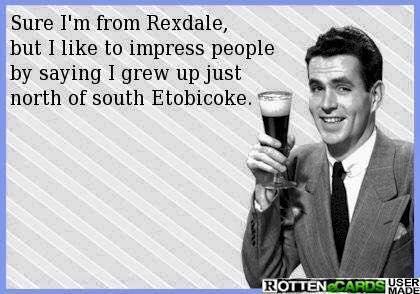 rexdale